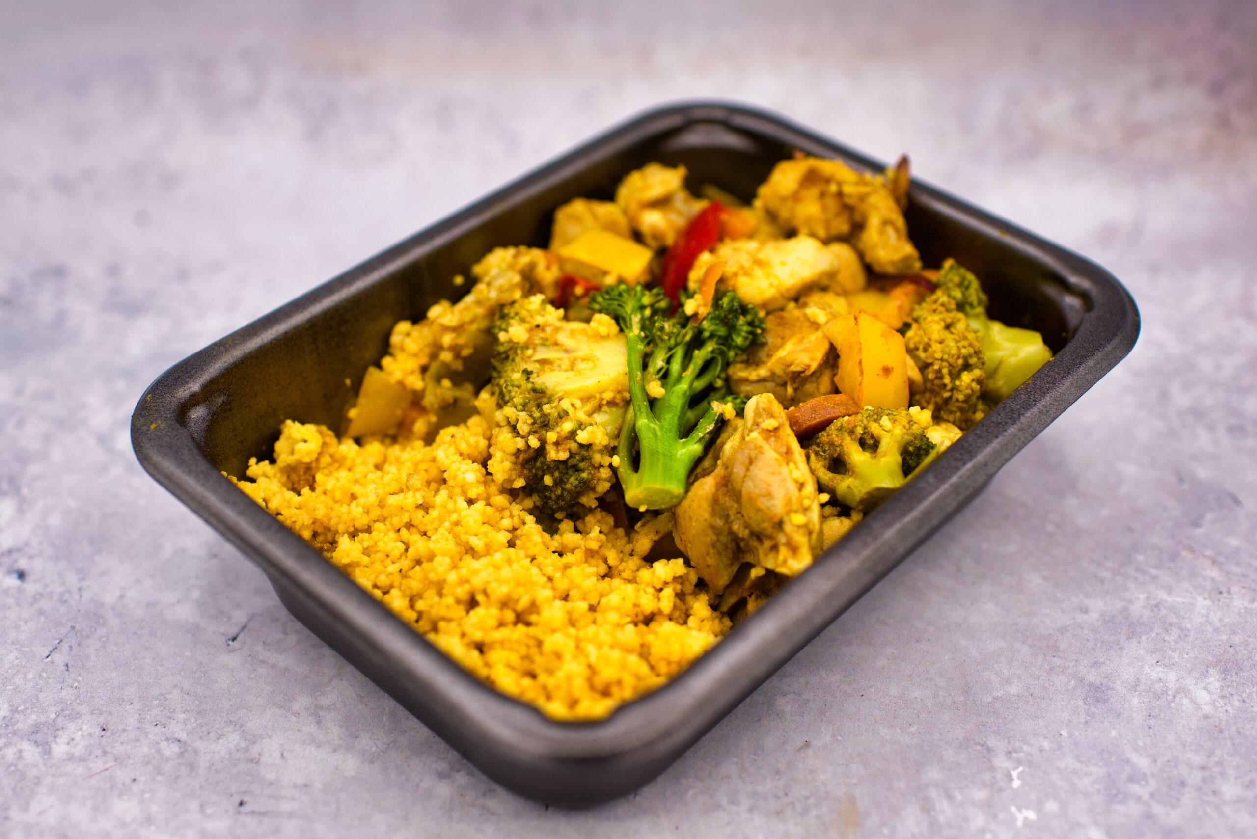 maaltijdline-couscous