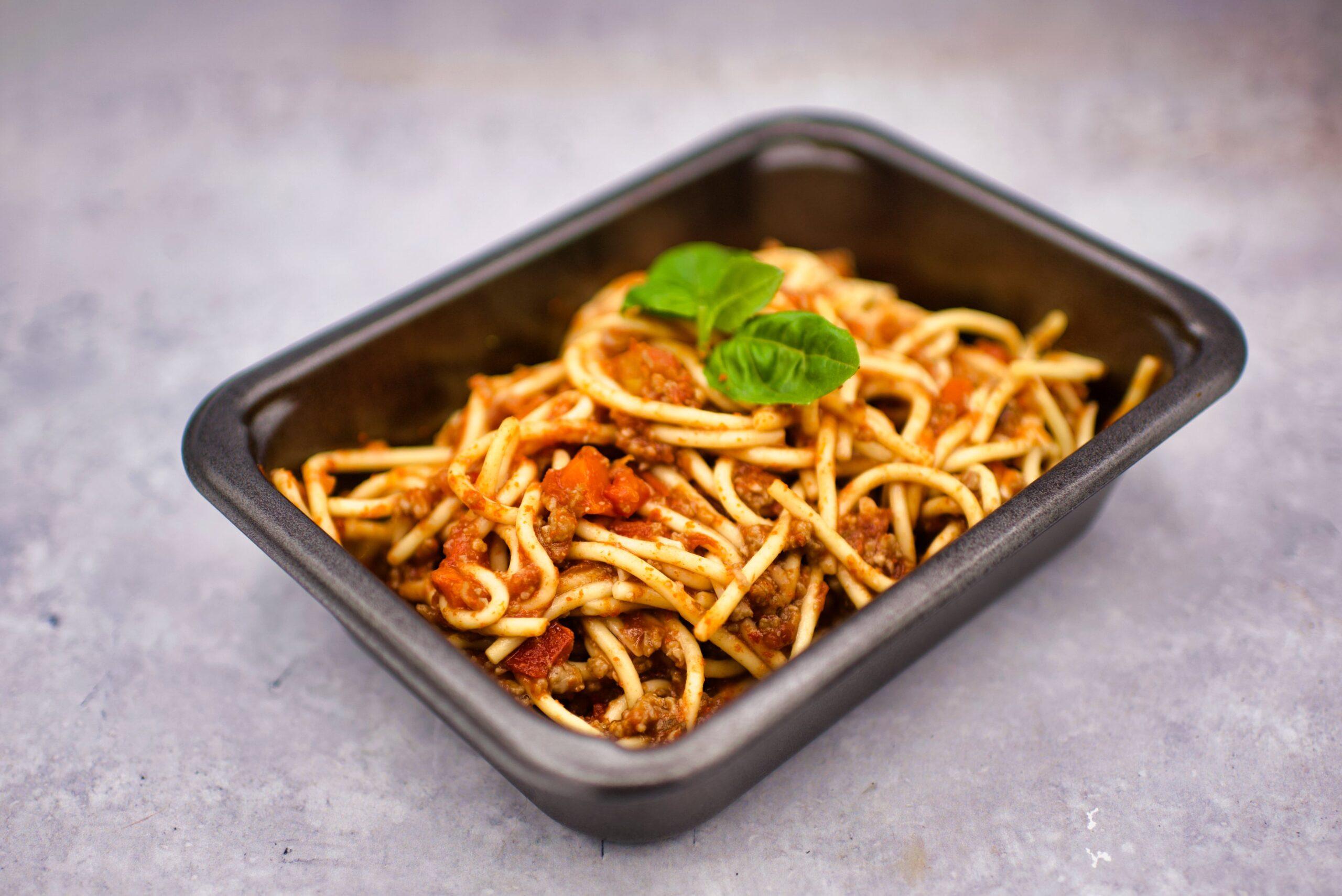 maaltijdline-spaghetti